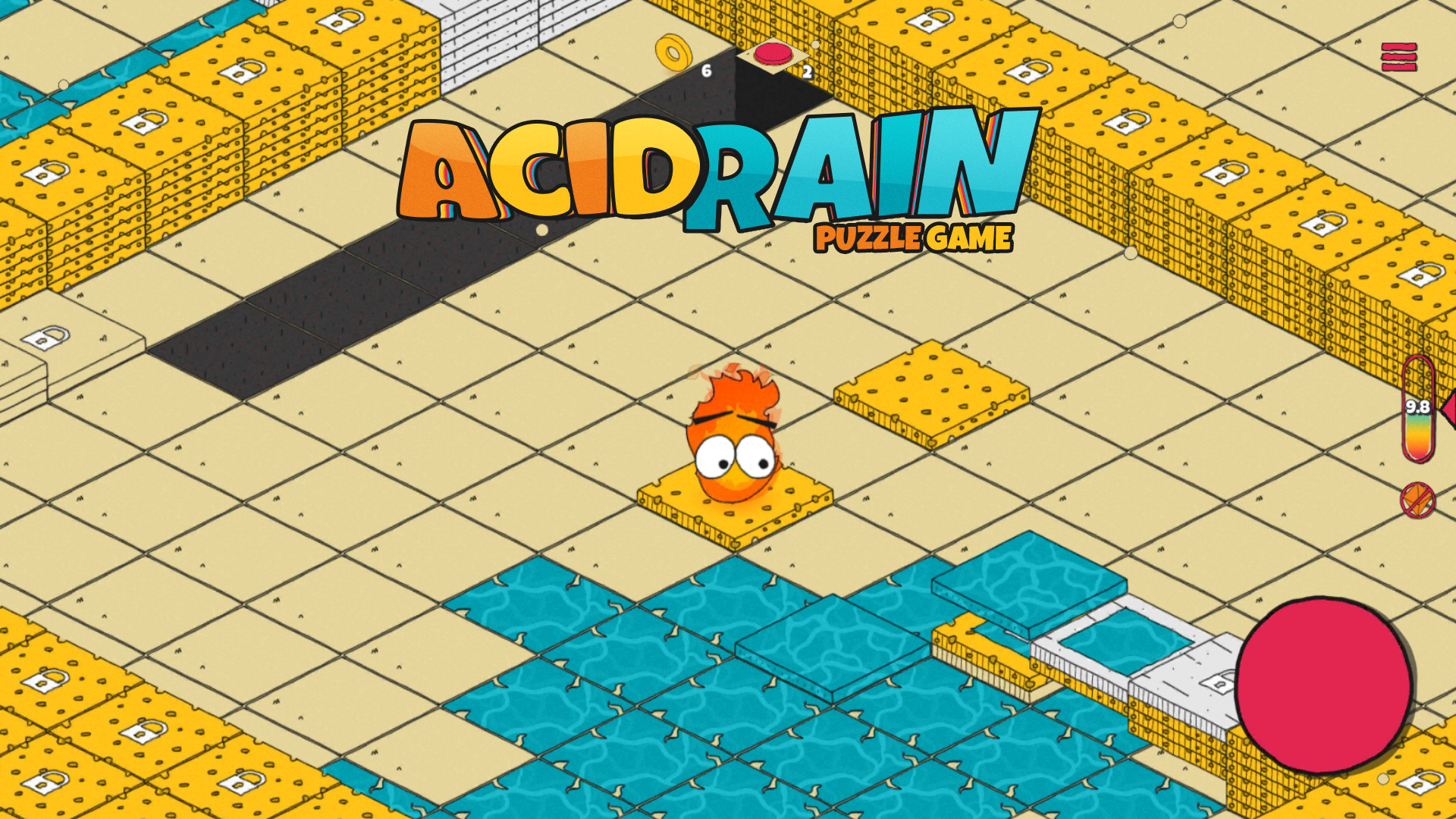 Offline puzzle games for PC