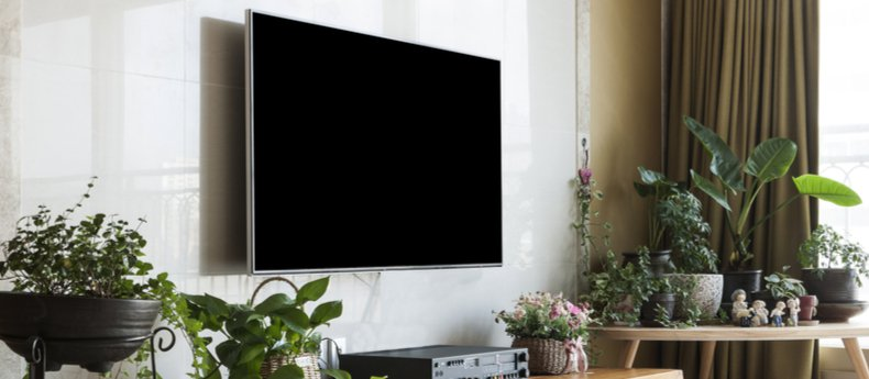 Best Cheap LED TV Sets to Buy in this Year?