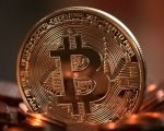 What are the difficulties gotten over the mining of Bitcoin?