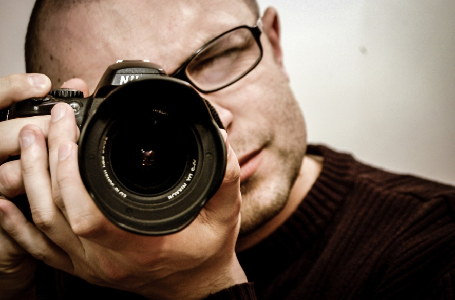 Business Marketing: 7 Tips for Taking Professional Photos