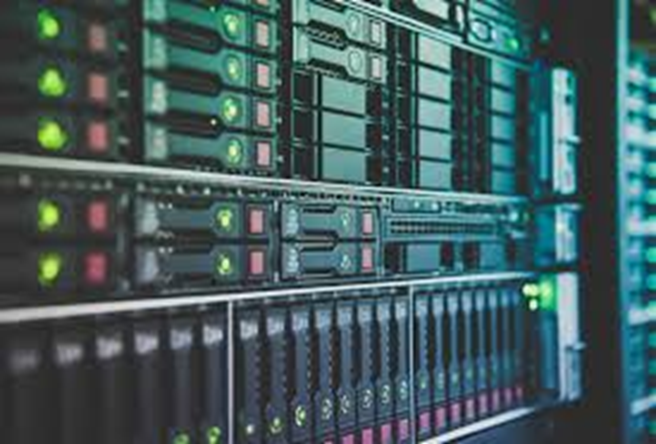 Why businesses today switch over to Dedicated Server?