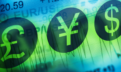 Three Golden Tips for Forex Traders